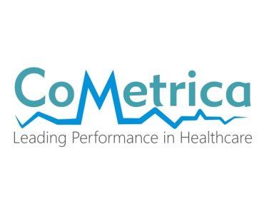 CoMetrica-LogoSQ